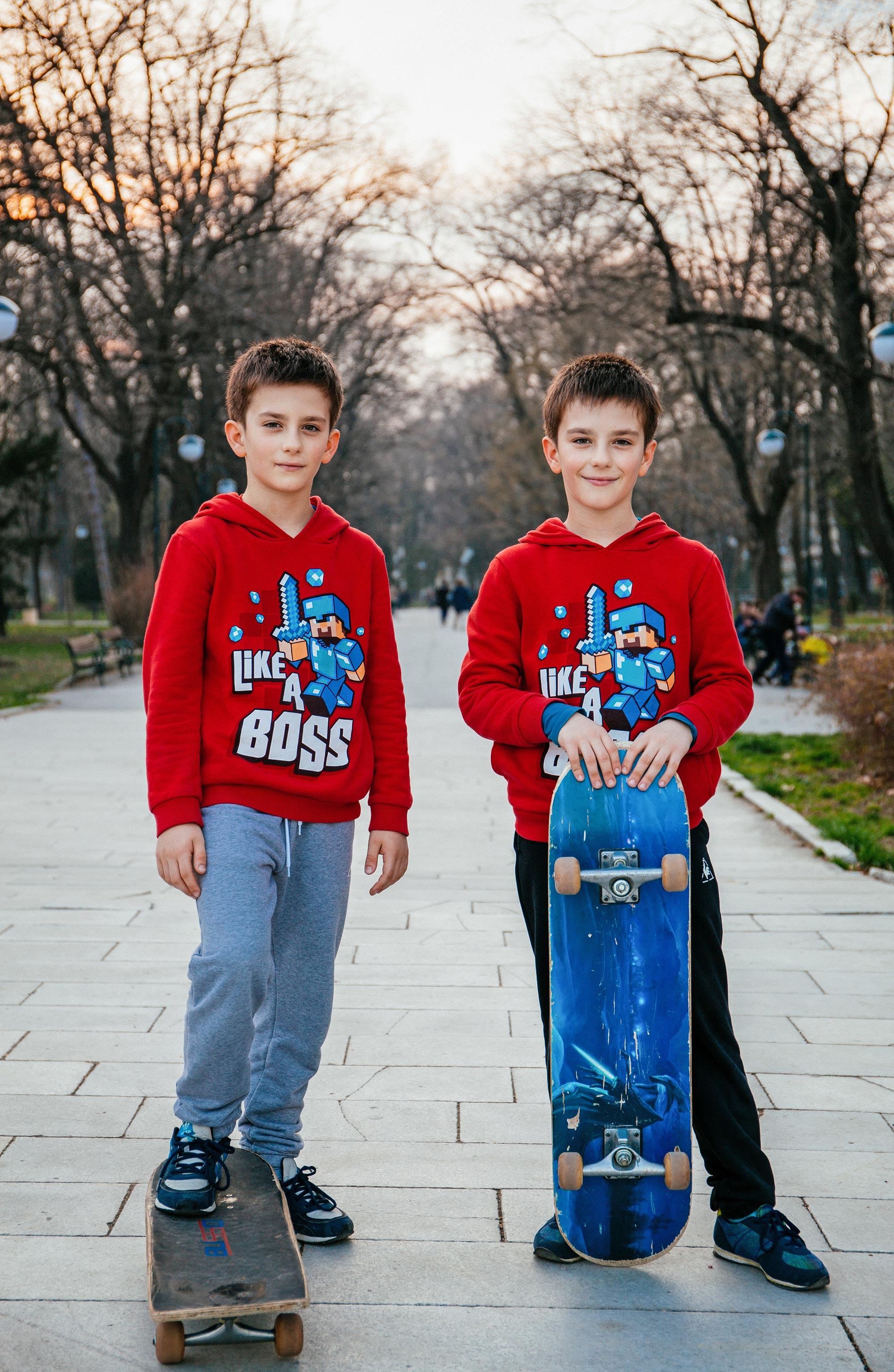 100-bliznaci-bratq-skeituri-plovdiv