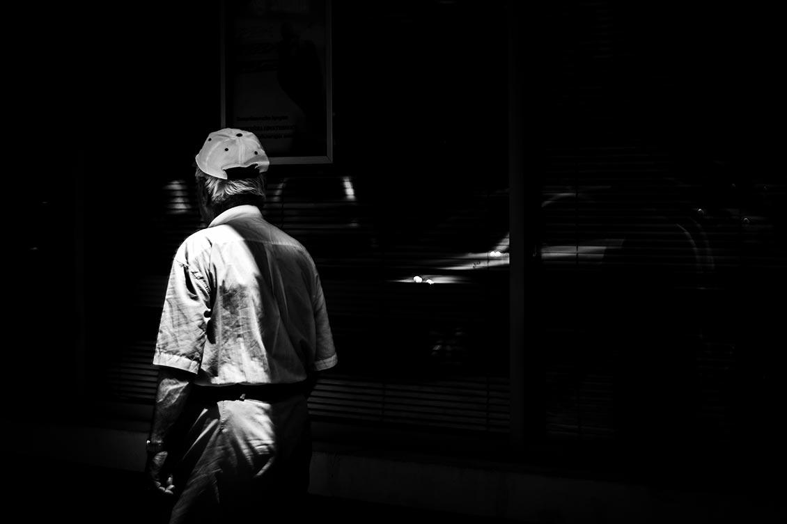 street-fotografia-plovdiv-cherno-bialo