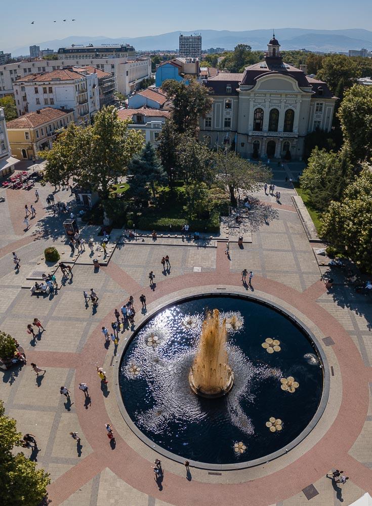 mitakis-air-plovdiv-fontan-centar-obshtina