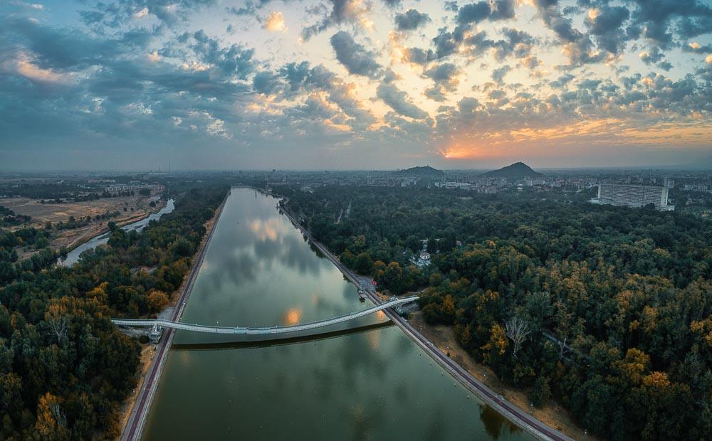 mitakis-air-013-grebna-baza-plovdv-most