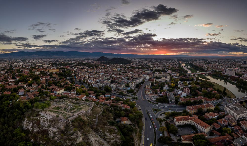 mitakis-air-031-plovdiv-nebet-tepe