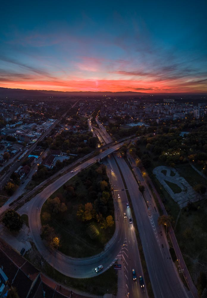 mitakis-air-043-plovdiv-komatevski-vazel-zalez