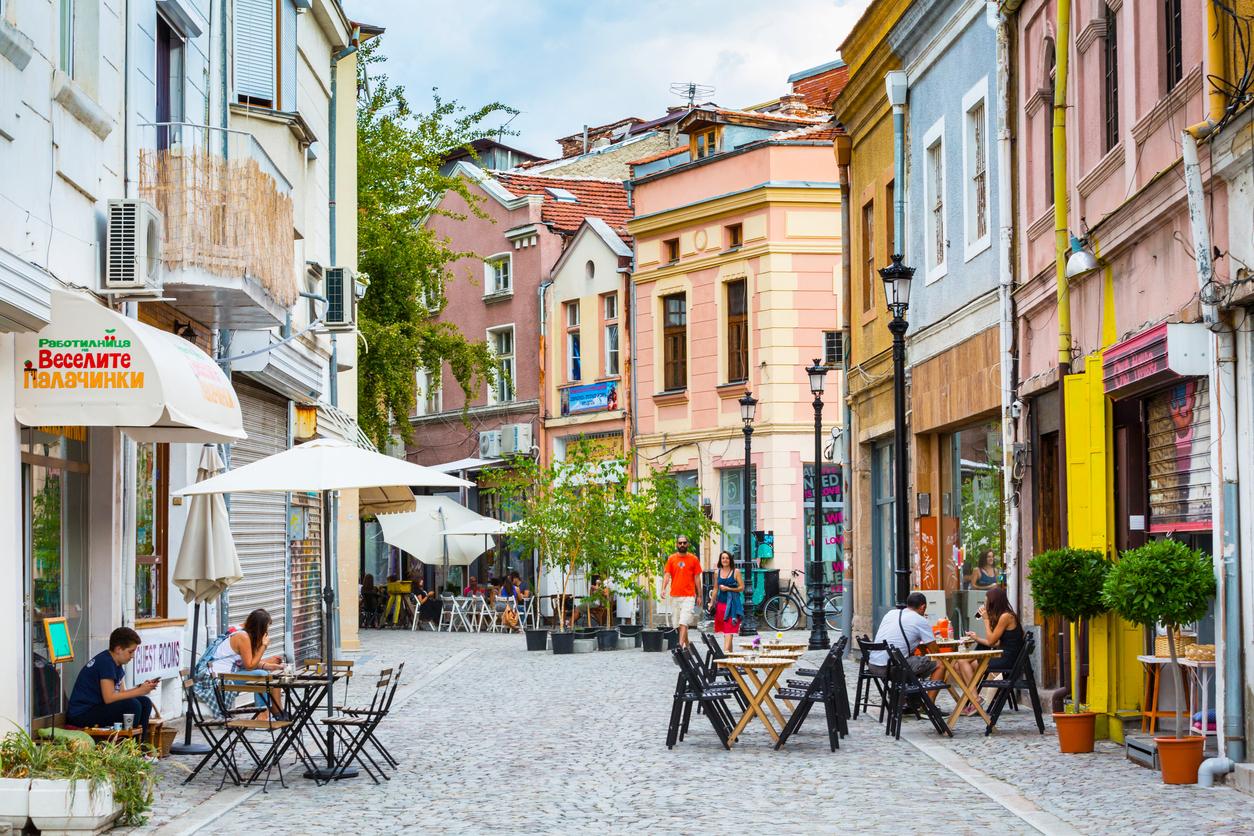 10 неща, в които Пловдив е на първо място в България и/или Европа!