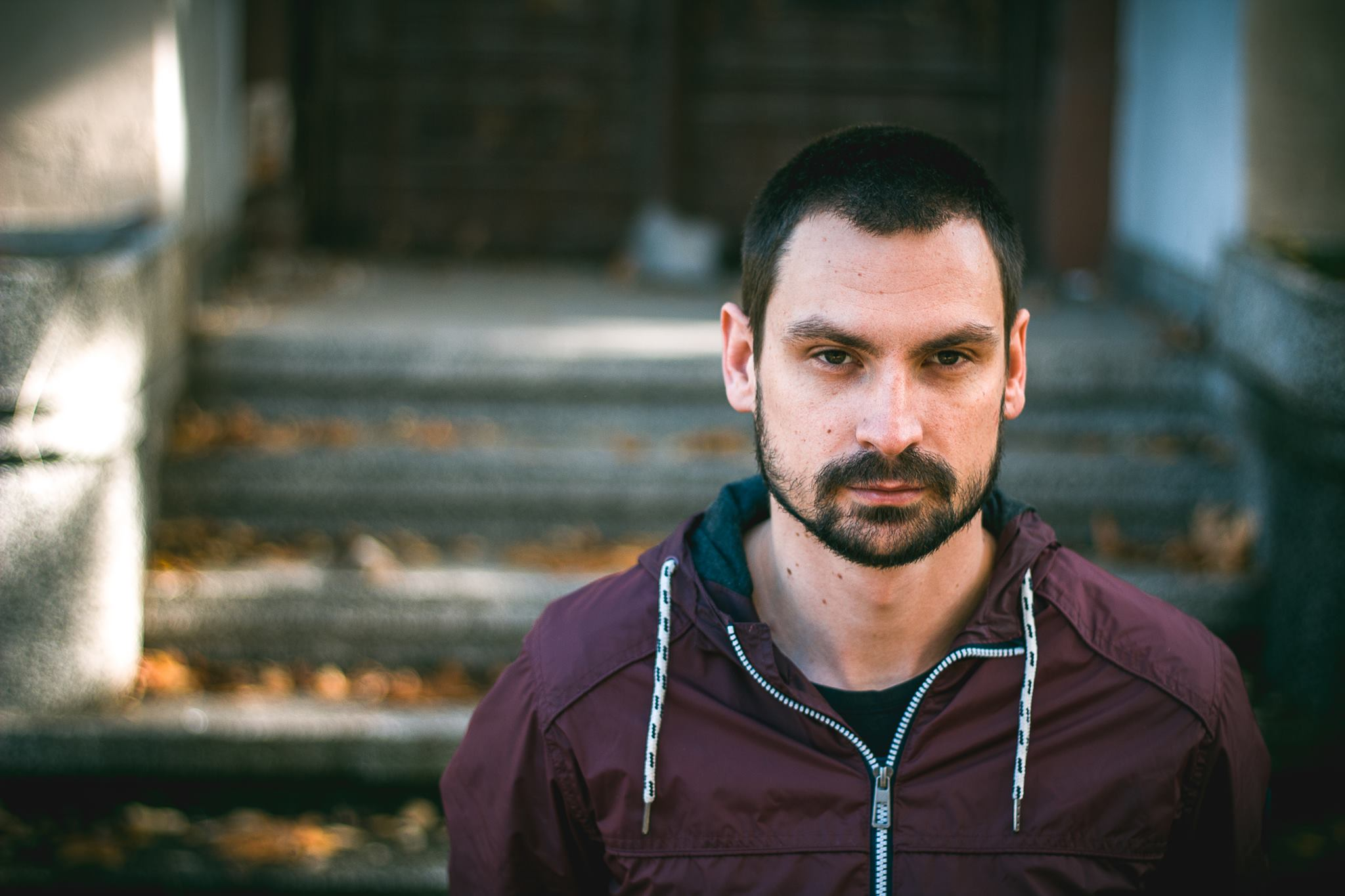 humans-of-plovdiv-ekip-mihail-ianev
