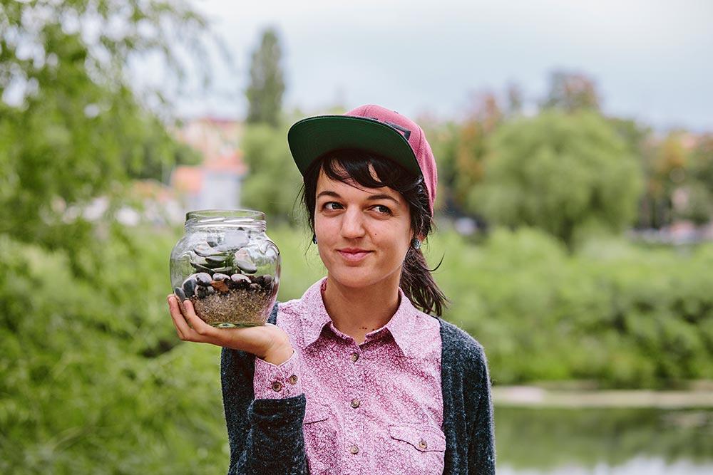 baba-vnuchka-planinar-planina-hija-priroda