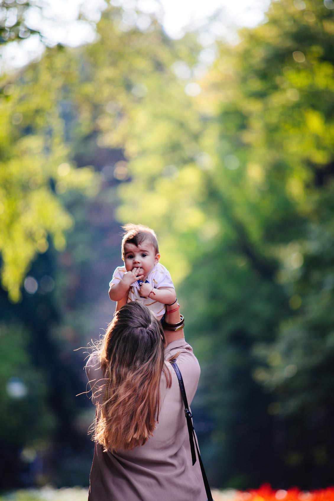 63-bebe-plovdiv-mama-park