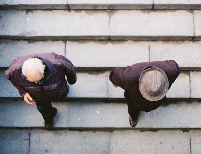пловдив-улица-дядовци-стълби