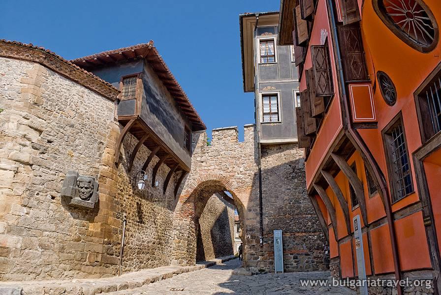 plovdiv-star-grad
