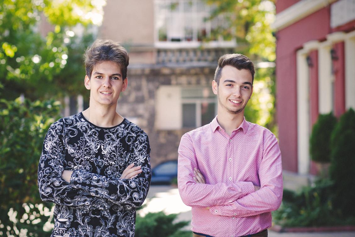 led-knigosvet-startup-predpriemachestvo